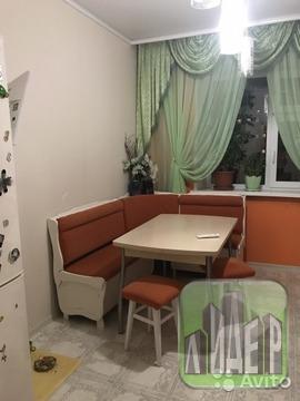 2 комнатная ленпроект ул.Чапаева 5а - Фото 3