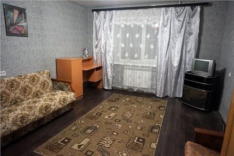 Аренда квартиры, Брянск, Станке Димитрова пр-кт. - Фото 1