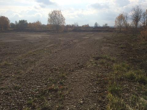 Продам земельный участок 3 гектара Волоколамск - Фото 5