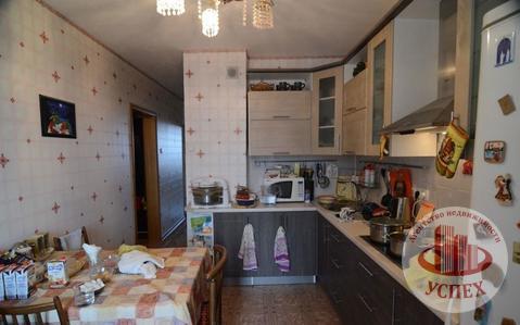 2-комнатная квартира на улице Юбилейная дом 17 - Фото 5