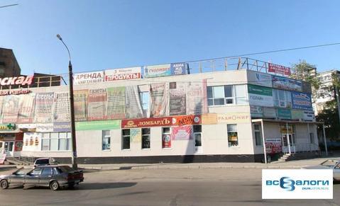 Объявление №50711744: Продажа помещения. Самара, ул. Партизанская, 56А,