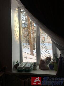 Продажа комнаты, Иваново, Ульяновский пер. - Фото 4