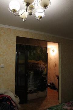Продам или обменяю 2х комнатную квартиру - Фото 3