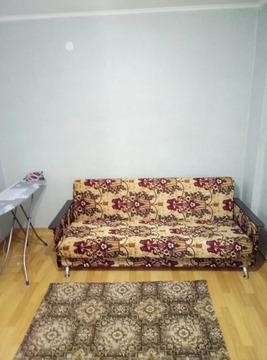 Объявление №50928701: Сдаю 1 комн. квартиру. Лянтор, ул. Назаргалиева, 30,