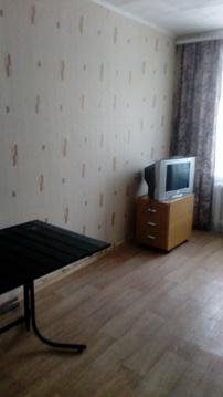 Продается 1 ком. квартира пл.38 кв.м. в г. Дедовске по ул. Космонавта - Фото 3