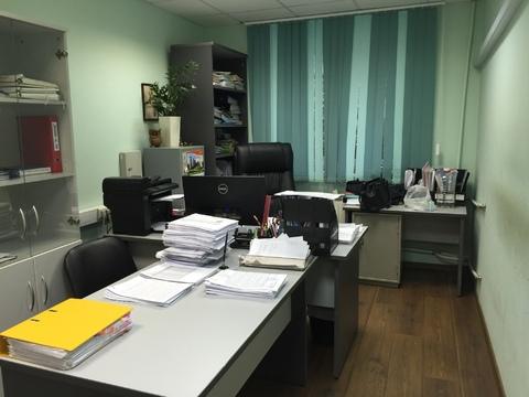 Продаю помещение свободного назначения под офис, салон красоты - Фото 1
