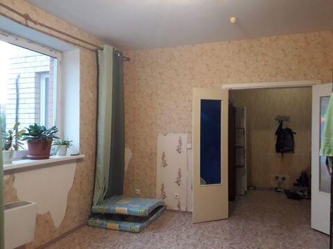 1-к квартира в Мытищах - Фото 3