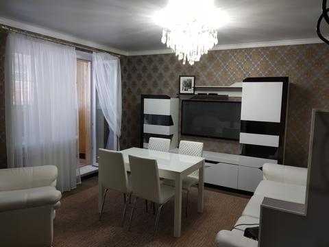 Квартира Магнитогорск - Фото 2