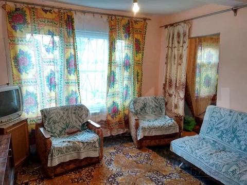 Объявление №61963440: Продажа дома. Челябинск