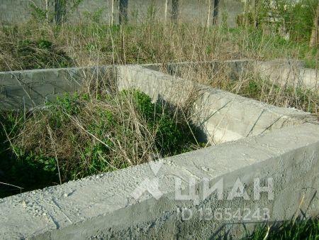 Продажа участка, Ессентуки, Ул. Пригородная - Фото 2