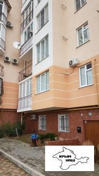 Сдается в аренду офис г.Севастополь, ул. Гагарина - Фото 1