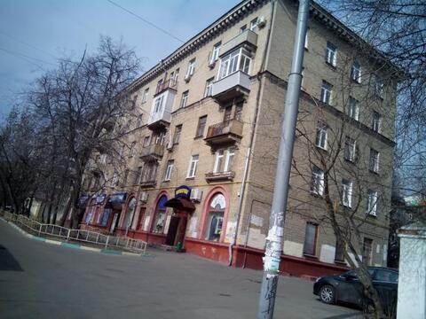 Продам уютную 3-х комнатную квартиру не далеко от метро Войковская - Фото 2