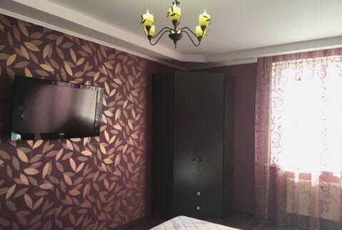 Сдам 3-к квартира, улица Исмаила Гаспринского - Фото 5