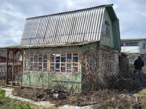 Продажа дачи, Ермаково, Ставропольский район, Ермаковское - Фото 2