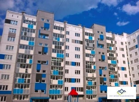 Продам 3-тную квартиру Конструктора Духова 6, 77 кв.м.3эт - Фото 1