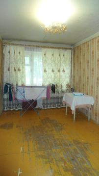 Продается 2-ая квартира ул. Терешковой (р-он Черемушки) - Фото 5