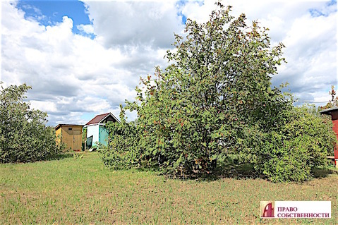 Дачный дом на участке 7,3 сот в СНТ Родник в Раменском районе - Фото 3
