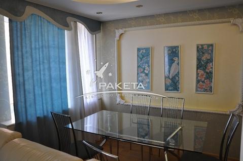 Продажа квартиры, Ижевск, Ул. им Татьяны Барамзиной - Фото 3
