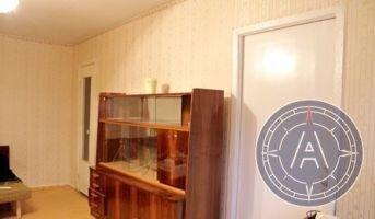 2-к квартира Староникитская, 10а - Фото 2