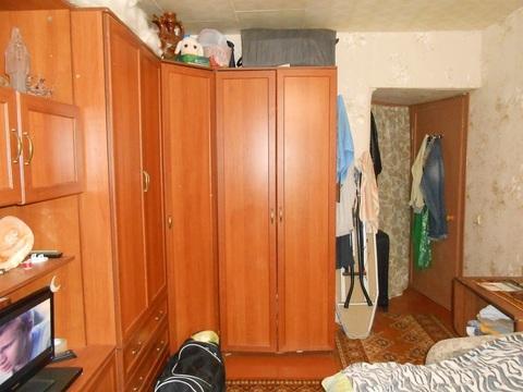 2-комнатная квартира в пос. Нахабино, ул. парковая, д. 13а - Фото 5