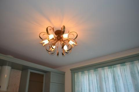 1-комнатная квартира в ЖК Омега - Фото 5