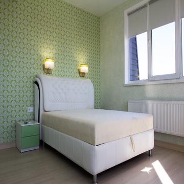 4-х комнатная квартира в Евпатории - Фото 1
