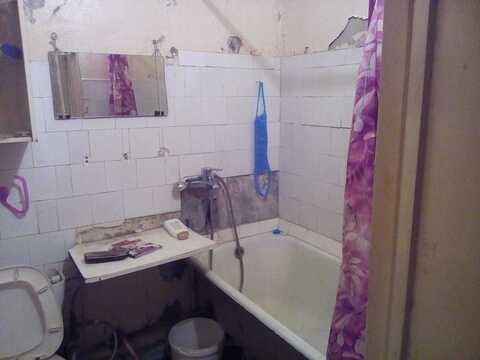 Сдам двух комнатную квартиру в Сходне - Фото 3