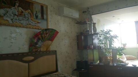 Продам двухкомнатную квартиру, ул. Большая, 5 - Фото 3