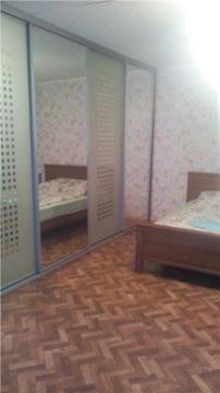 Г.Северодвинск ул.Индустриальная д.77 (ном. объекта: 8) - Фото 2