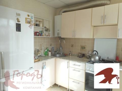 Квартира, Тургенева, д.37 - Фото 5
