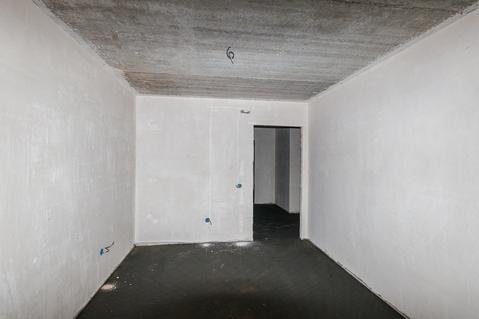 1-комнатная квартира на Моховой - Фото 5