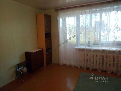 Продажа квартиры, Рязань, Ул. Магистральная - Фото 2