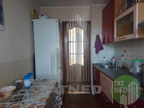 Продажа: Квартира 3-ком. Патриса Лумумбы 57 - Фото 4
