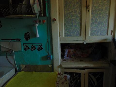 Продажа комнаты, Иваново, Ул. Красных Зорь - Фото 4