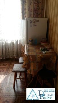 2-комнатная квартира в Люберцах в пешей доступности до ж/д ст Панки - Фото 2