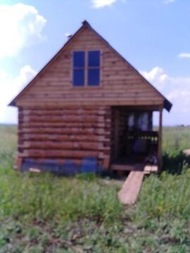 Продажа участка, Ягодное, Ставропольский район, Ягодное - Фото 5