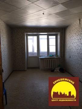 3-х комнатная кв-ра уп, ул. Наволокская - Фото 2