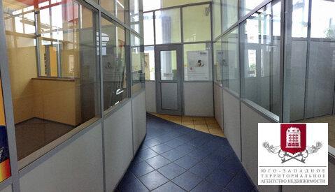 Аренда офиса, 12 м2 - Фото 2