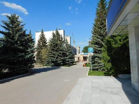 Продажа офиса, Тольятти, Ленина б-р. - Фото 5