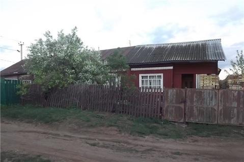 Дом в центре города по ул.Гоголя - Фото 1
