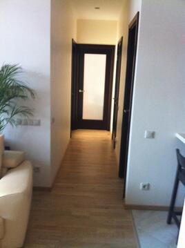 Продажа квартиры, Drziu 45. lnija - Фото 1