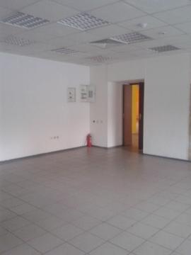 Помещение на 1 этаже, с водоснабжением - Фото 1