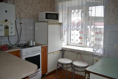 Сдам 2-к квартиру в центре - Фото 2