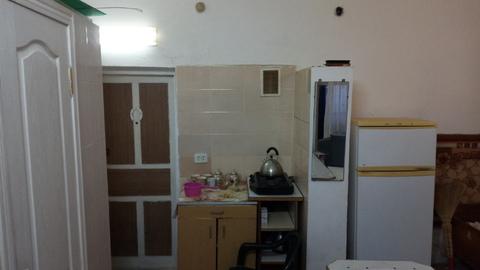 Продажа квартиры студии в Коктебеле - Фото 5