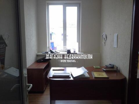 Сдаются офисные помещения, 5 кабинетов, по ул Ленина, р-н Центр (ном. . - Фото 3
