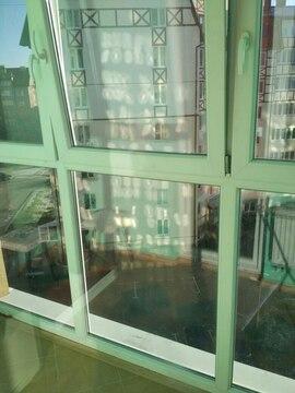 1комнатная квартира у моря - Фото 4