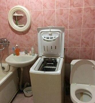 Срочная продажа 2-к квартиры С ремонтом - Фото 1
