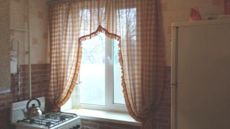 2-комнатная, Набережная. - Фото 4
