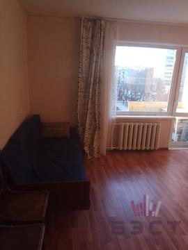Квартира, Викулова, д.35 к.1 - Фото 3