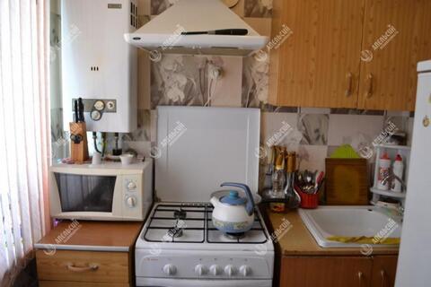 Продажа квартиры, Ковров, Ул. Строителей - Фото 5